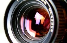 digitale_fotografie_lens