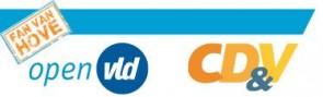 openVLD-CDenV logo