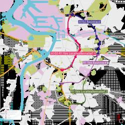 kaart r11bis