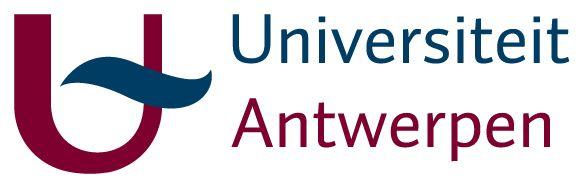 logo_UA_hor_kl