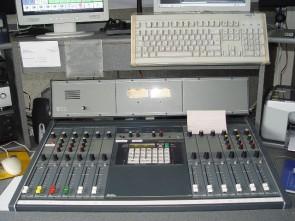 06-radio-frekwent