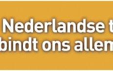 nederlandse-taal-verbindt