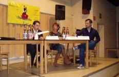 Debat-VB-Groen-SP