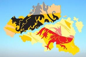toekomst  belgie