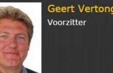 Geert Vertongen