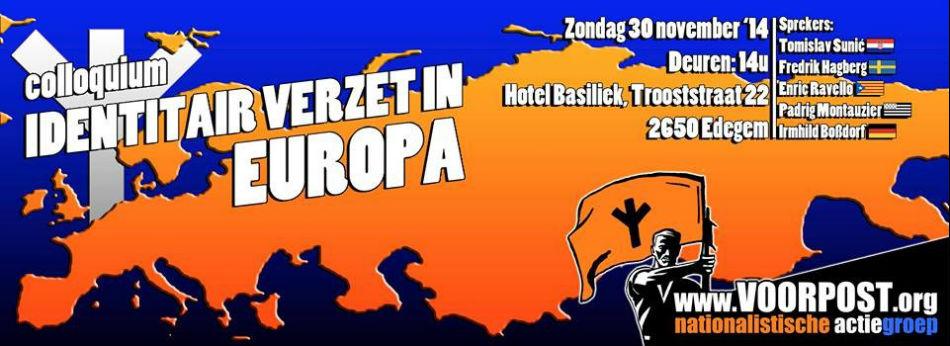 http://www.gazetvanhove.be/wp-content/uploads/2014/10/Identitair-verzet.jpg