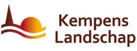 Kempens Landschap 2