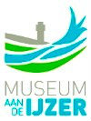 Museum Ijzer 3