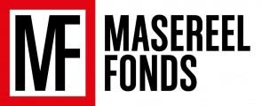 Masereelfonds