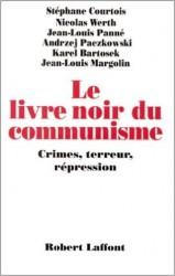 livre noir communisme