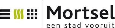 logo Mortsel
