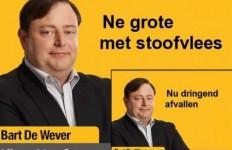affiche-bart-de-wever-n-va