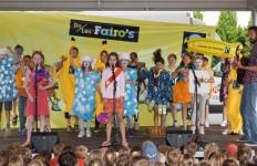 fairrodenbach2